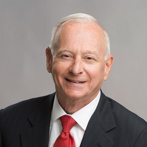 Charlie Kauffman - Founder