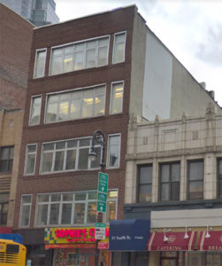 27 Smith Street - Brooklyn, New York