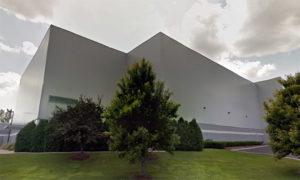 371 Stark Road - Carlstadt, New Jersey