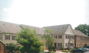 Spring Commons Office Center - Spring Township, PA